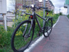 2008_04180010