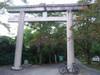2008_10080004