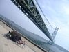 2009_05020047