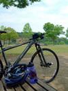 2009_05110008