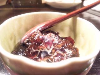さくら咲く(4)